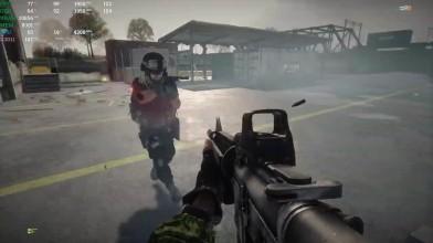 Две Titan RTX могут дать 8К в Battlefield 3