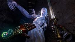 Анонсирован приквел к ролевому Diablo-подобному боевику 2007 года Hellgate: London