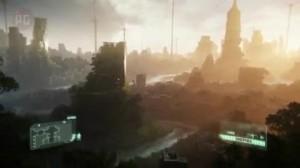 ���������� Crysis 3
