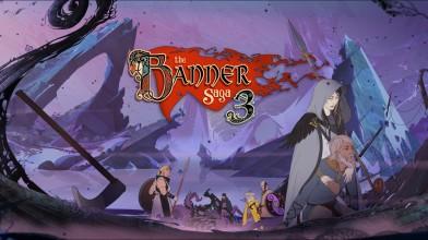В Banner Saga 3 появится новый режим