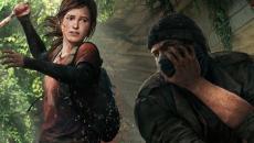 Выйдет артбук и комикс по The Last of Us на русском языке, и другие анонсы от XL Media