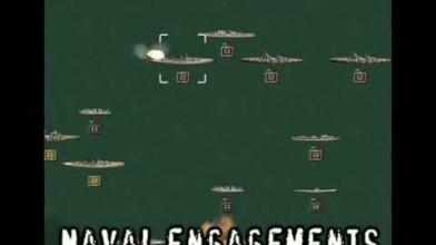 "Panzer Corps ""Геймплейное видео"""