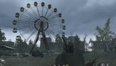 Украина в видеоиграх