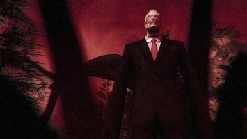 Начались продажи хоррора Slender: The Arrival на PS4 и Xbox One