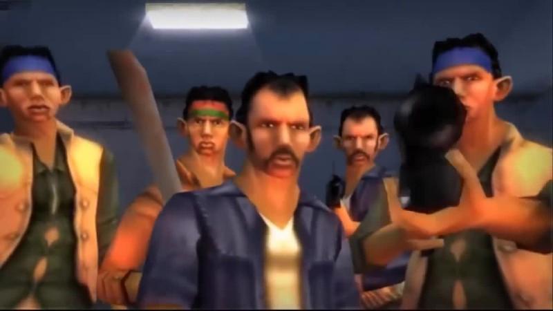 ТОП 20 игр с открытым миром (Как GTA 5)
