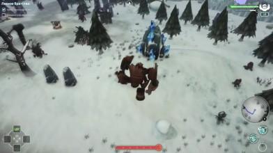 "Goliath и TASTEE- Lethal Tactics ""Обзор от ASH2"""