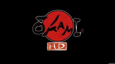 Сразу три трейлера переиздания Okami с японским колоритом