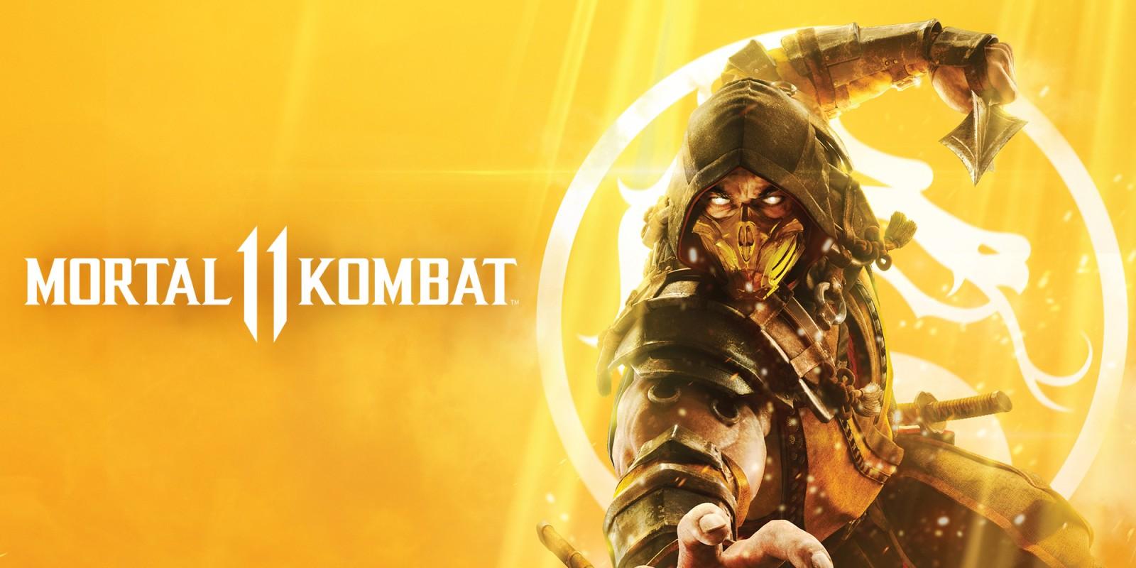 Эд Бун пообещал раскрыть подробности нового персонажа Mortal Kombat 11, если геймеры найдут угнанную машину его друга