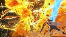 Дебютный трейлер Naruto Shippuden: Ultimate Ninja Storm 4