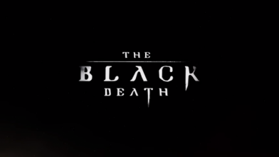 The Black Death: Игра - чума