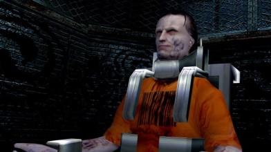 PS4-версия Fahrenheit: Indigo Prophecy не выйдет 18 июля