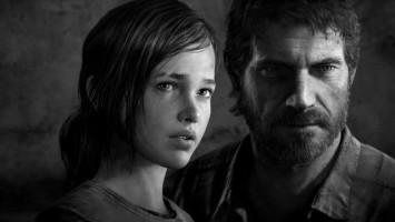 Naughty Dog работает над новой игрой