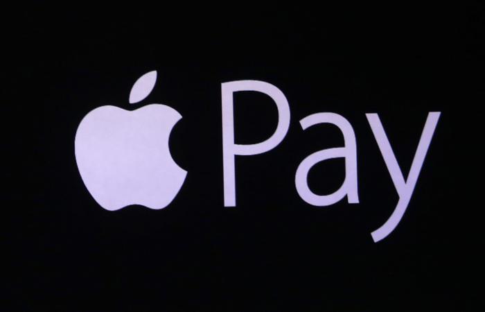 Сберегательный банк проговорился одате запуска Apple Pay в Российской Федерации