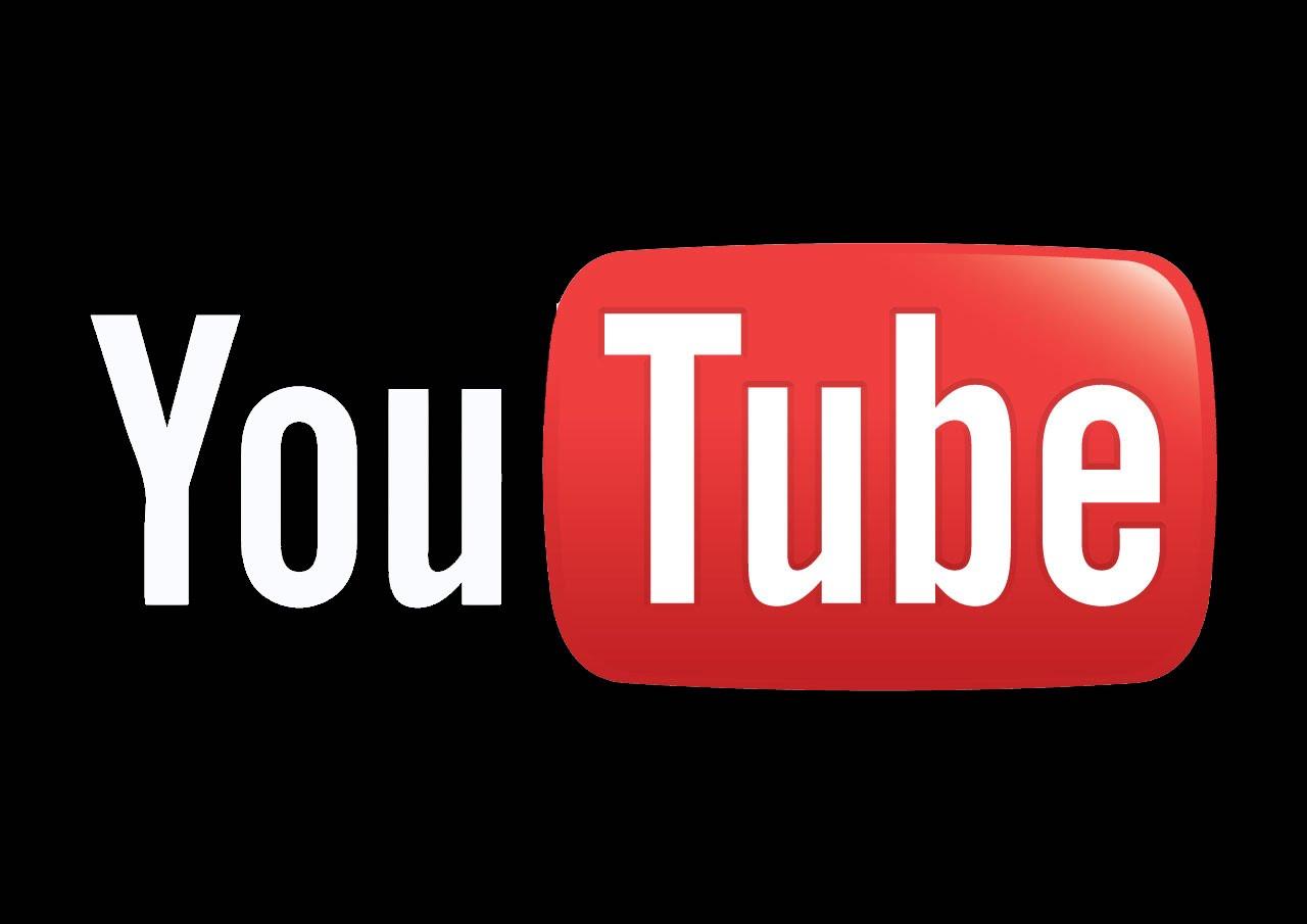 Профессионалы попродвижению видео поведали о методе накрутки просмотров вYouTube