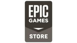 В Microsoft Store появилась поддержка модификаций, в то время как у Epic Store до сих пор нет корзины