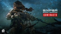 Оценки Sniper: Ghost Warrior Contracts