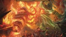 Dark Horse совместно с Blizzard выпустит комикс по Warcraft