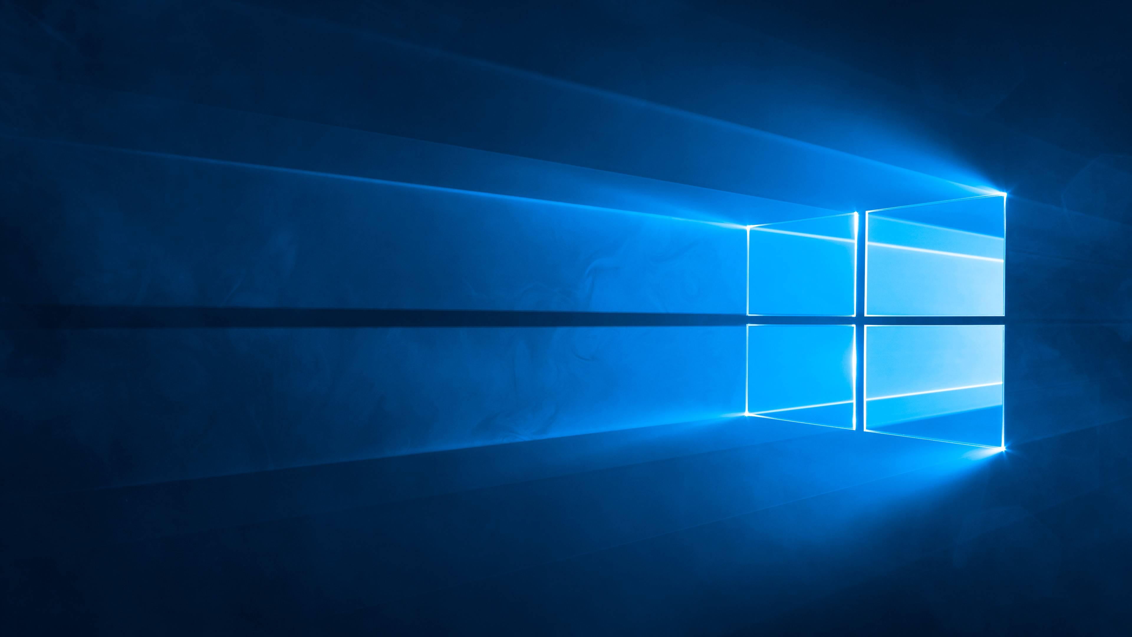 Windows 10 April 2018 Update— официальный анонс отMicrosoft