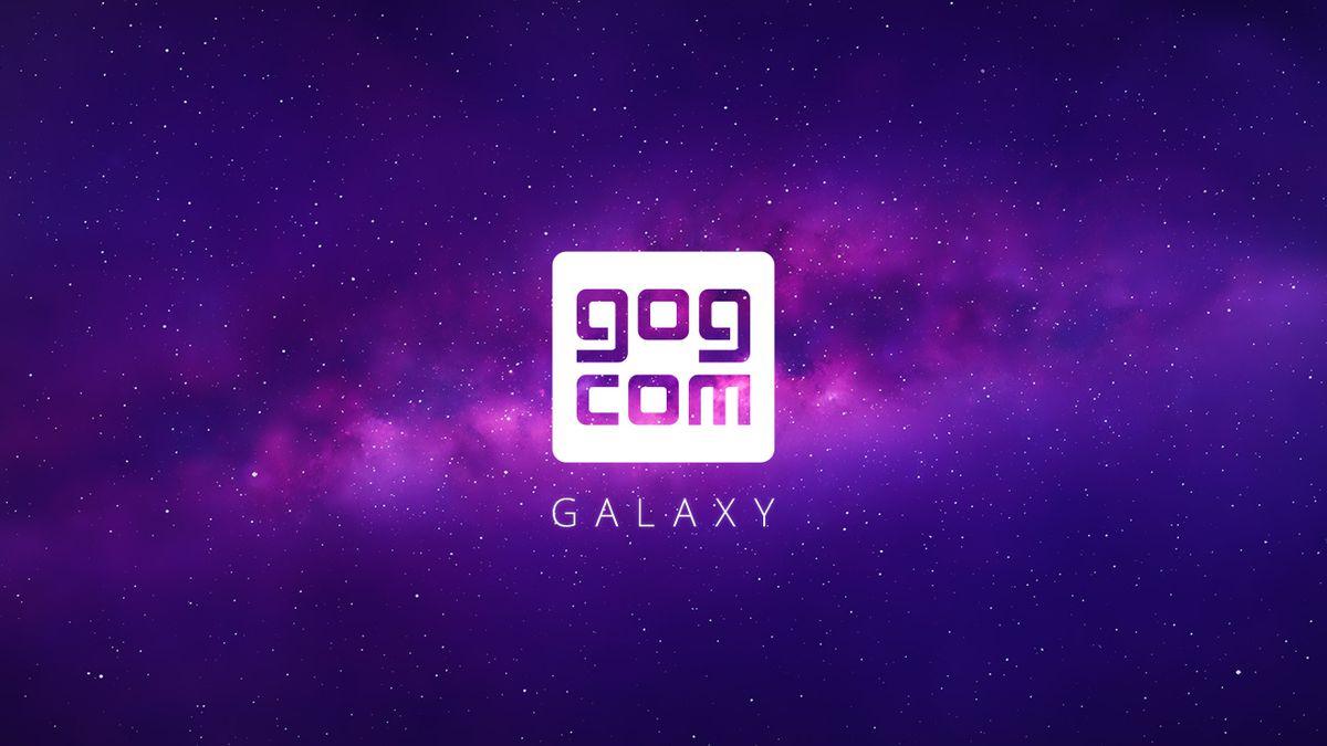 В GOG Galaxy полгода назад обнаружили критическую уязвимость, разработчики все еще не устранили ее