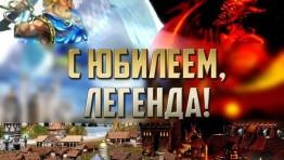 Ровно 20 лет назад вышла великая Heroes ofMight&MagicIII