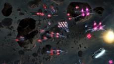 Будут ли космические битвы в Star Wars Battlefront?