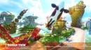Team Sonic Racing - Новая трасса и музыкальная композиция