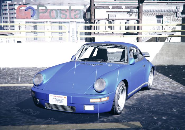 C1c831 screenshot (204)