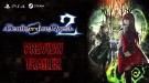 Death end re; Quest 2 выйдет в Европе 28 августа на PS4 и PC