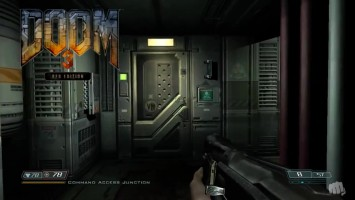Топ-10 СТРАШНЫЕ пасхалки в видеоиграх