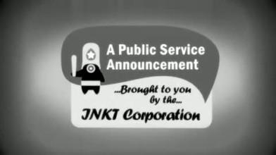 "de Blob 2 ""Air Traffic Controller Trailer"""