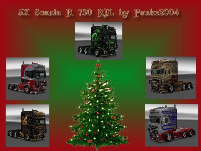 http://trucksim-map.com/filebase/images/preview/02/upload-024a5e871f5cfca43e432695ce79e722947218c2.jpg