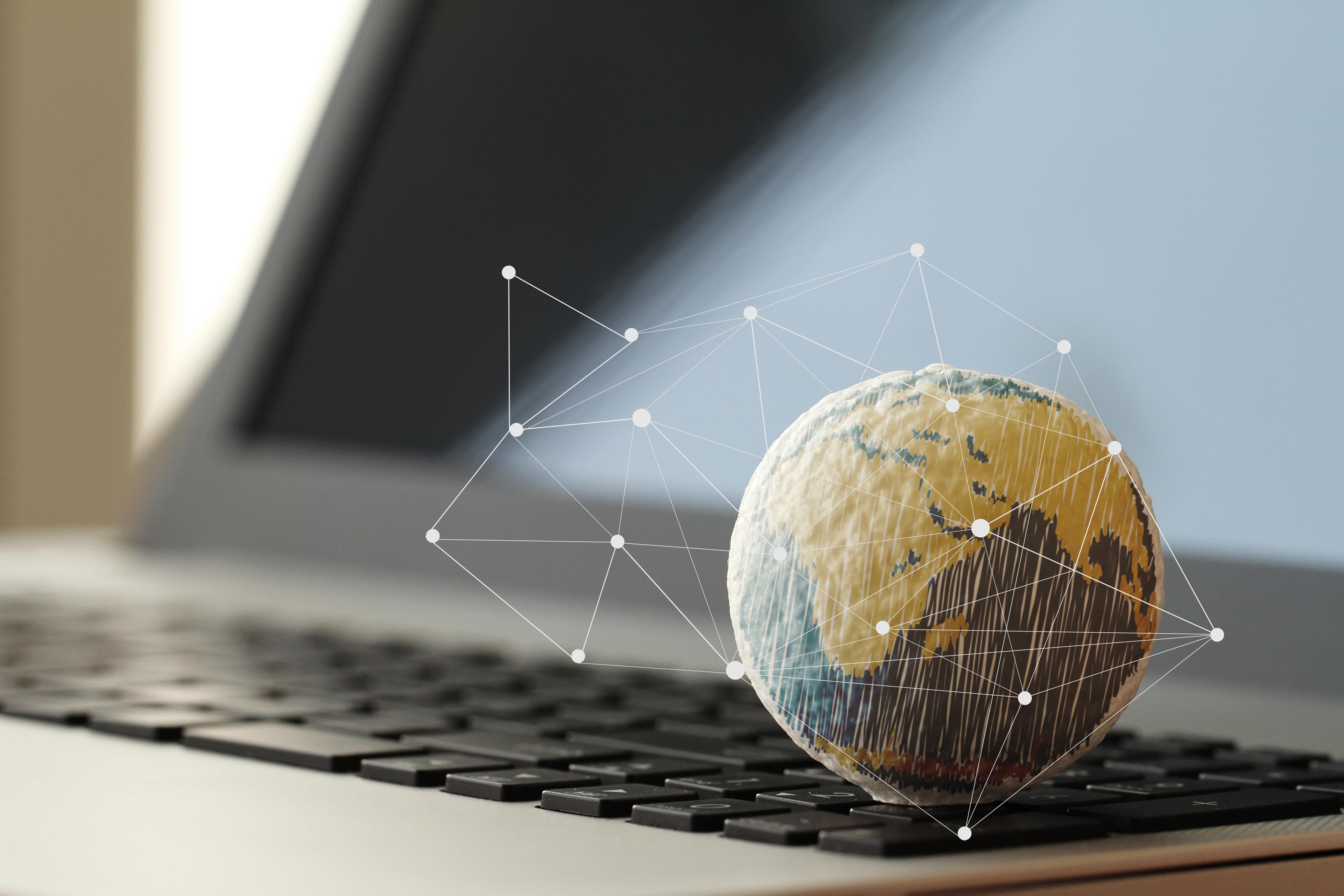 178 Тбит/с - новый мировой рекорд скорости интернета