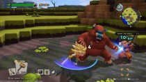 Dragon Quest Builders 2 будет использовать защиту Denuvo, демоверсию теперь можно скачать