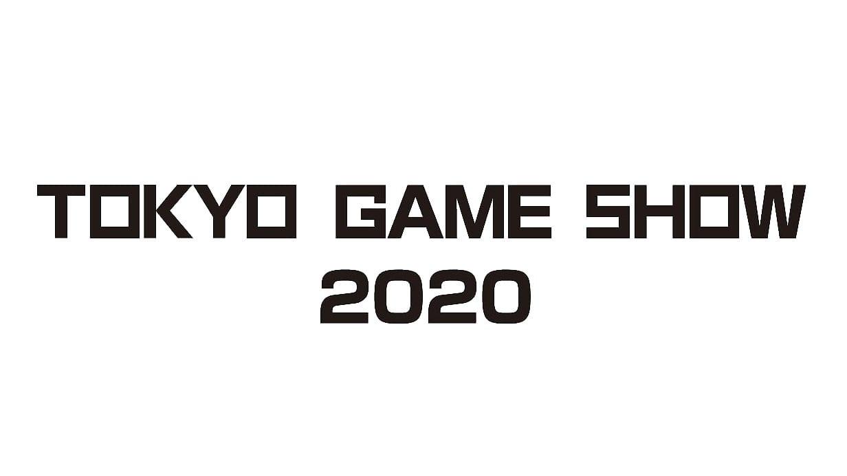 Tokyo Game Show 2020 отменено из-за пандемии коронавируса. Выставку проведут в онлайн-формате