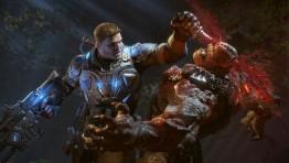 Слепой геймер рассказал о секретах успеха в Gears of War