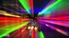 Трейлер Distance демонстрирует первые кадры пропитанного неоном обновления Horizon