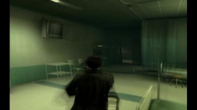 Прохождение Max Payne 2 (Без ранений): 3-0 Прощай, американская мечта
