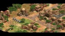 "Age of Empires II HD: The African Kingdoms ""Тизер"""