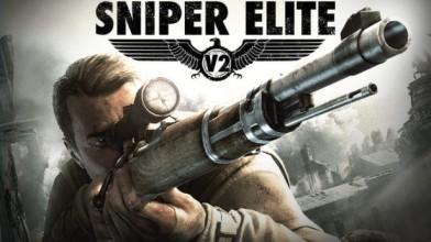 Трейлер Sniper Elite V2 Remastered ранее времени слили в сеть