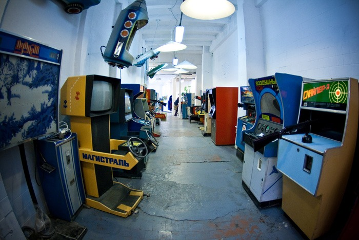 куда пожаловаться на игровые автоматы