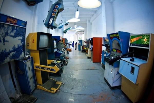 Игровые автоматы золото партии играть бесплатно и братва