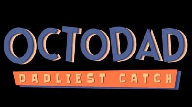 Первые оценки Octodad: Dadliest Catch