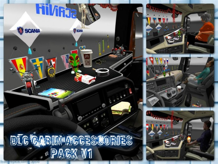 http://www.modhub.us/uploads/files/photos/2015_11/dlc-cabin-accessories-pack-v1-1-21_1.jpg