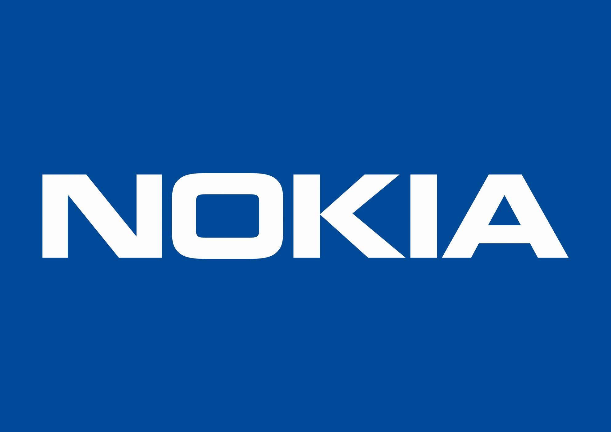 Нокиа отказалась отразработки камеры OZO за $45 тыс.
