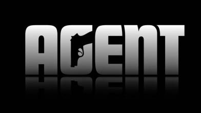 Polygon: Выход Agent постоянно откладывался из-за других проектов Rockstar