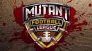 Трейлер Mutant Football League