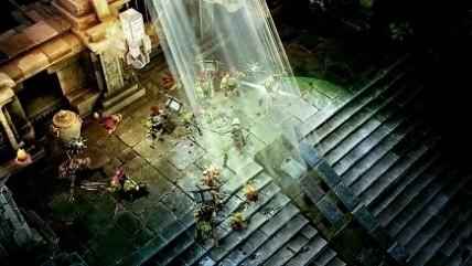 Скачать Игру Сакред 3 Через Торрент - фото 4
