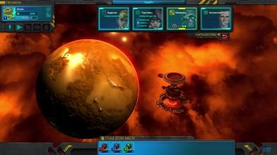 Space Run Galaxy - Ч1 Tower defense во всей красе