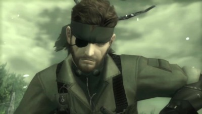 Where We're Going The End of Metal Gear Solid - Epic Tribute