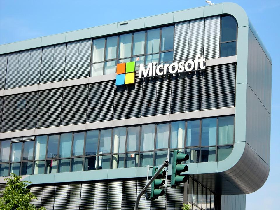 Microsoft повысит цены на офисные продукты по всему миру